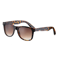 Сонцезахисні окуляри «Карден»