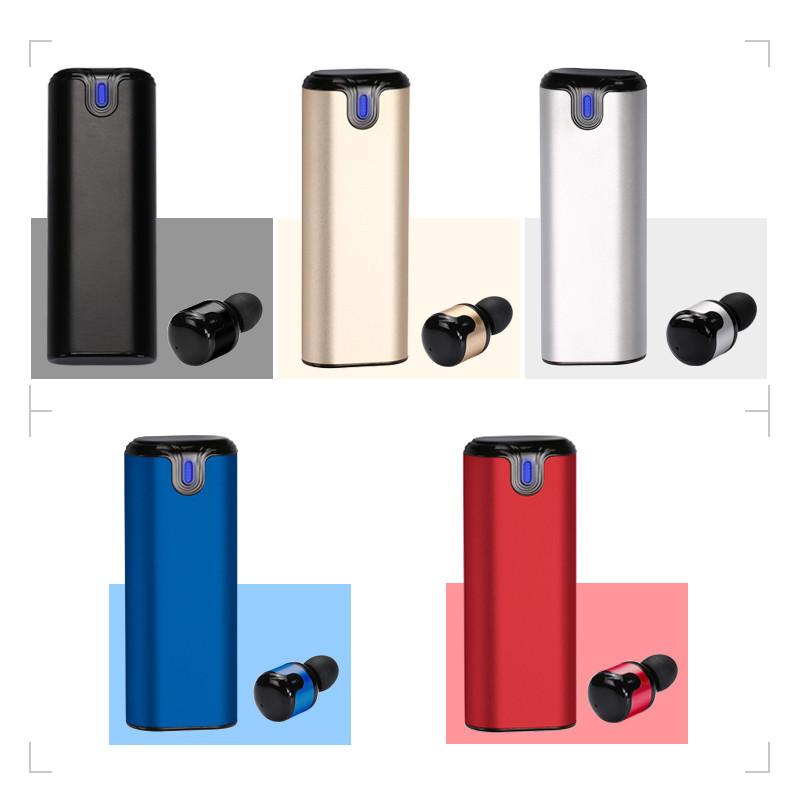 Беспроводные наушники Touch Two Air Pro TWS T2 colors   Оригинал