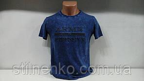Стильная футболка  Турция  ARMY