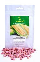 Суперсладкая Сахарная кукуруза Венеция 50 шт.