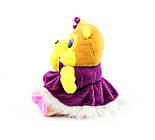 М'яка іграшка Ведмедиця Маша, фото 3