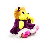 М'яка іграшка Ведмедиця Маша, фото 2