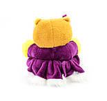 М'яка іграшка Ведмедиця Маша, фото 4
