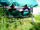 Качели Relax Green, фото 7