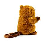 М'яка іграшка Бобер, фото 5