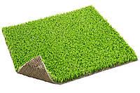 Искусственная трава для тенниса Smash Green 13