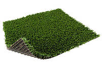 Искусственная трава FB-20