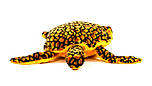 М'яка іграшка Черепаха Маня, фото 4