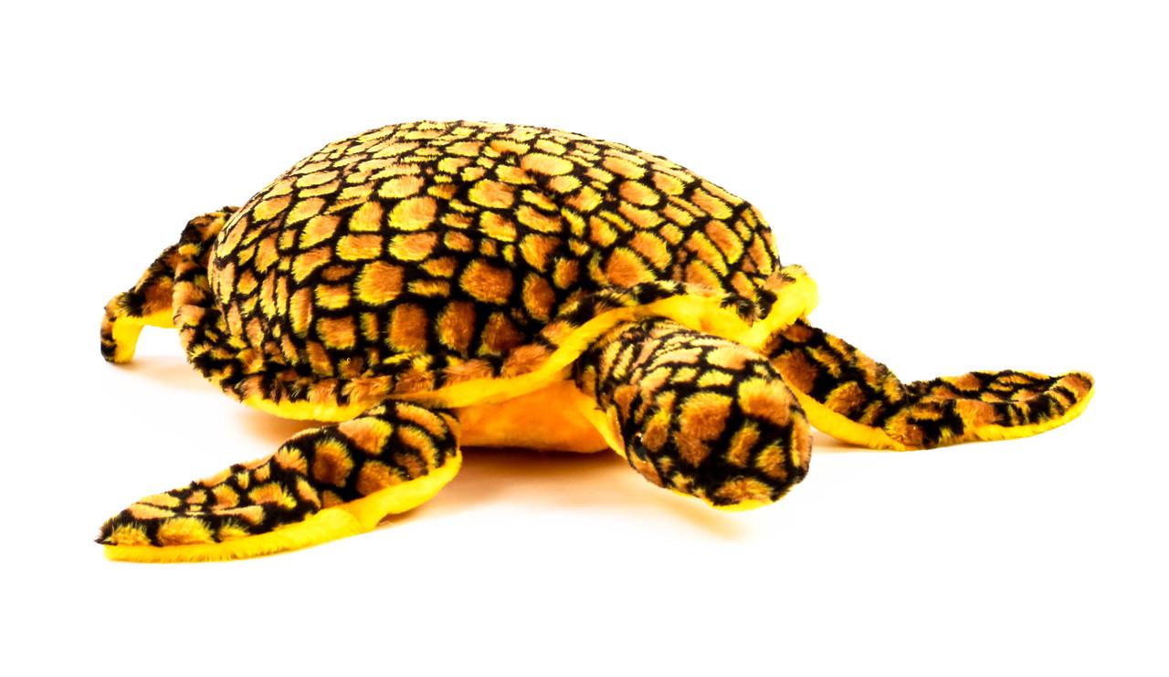 М'яка іграшка Черепаха Маня