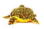 М'яка іграшка Черепаха Маня, фото 2