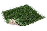 Искусственная трава для футбола D-Pro 40