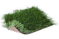 Искусственная трава для футбола D-Pro 60