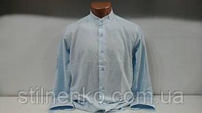 Молодежная рубашка   CRACOW