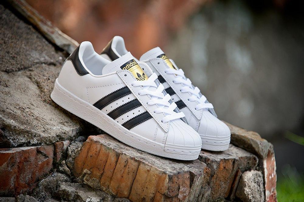 Кросівки Adidas Репліка