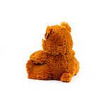 М'яка іграшка Ведмежа Сем, фото 4