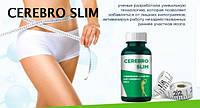 Средство для снижения веса Cerebro Slim, Средство для снижения веса , Средство для снижения веса Церебро слим, Церебро слим