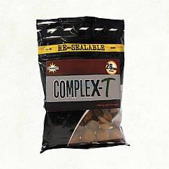 Бойлы тонущие Dynamite Baits CompleX-T Shelf Life 26mm 0,35kg