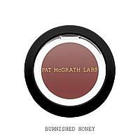 Тени для глаз Pat McGrath Labs EYEdols™ Eye Shadow  17 оттенков