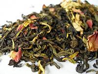 Чай зеленый  1001 ночь