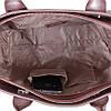 Сумка de esse L29228-9 Светло-розовая, фото 4