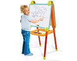 Детские мольберты, доски для рисования