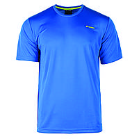 Спортивная футболка мужская Elbrus Glodi SKY