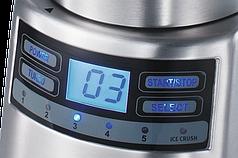 Блендер стационарный PROFICOOK PC-UM 1006 Гарантия 3 ГОДА