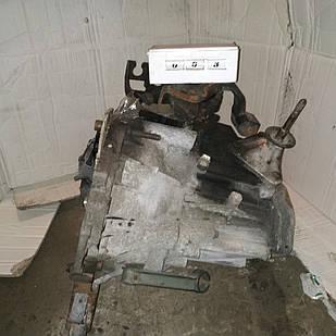 Fiat Scudo 96-03 Б/у кпп 1.9D 20LE45 №3