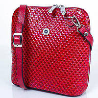 532686607c4e Сумка-клатч Karya Женская кожаная сумка-клатч KARYA (КАРИЯ) SHI559-1