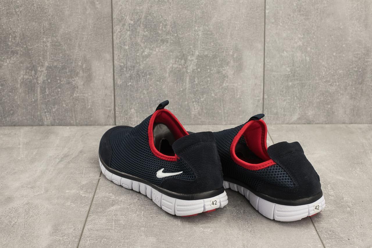 b3aa72f9 Я в шоке!™ | Кроссовки G 5005 -4 (Nike Free Run 3.0) (весна/осень ...