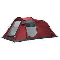 Палатка Ferrino Meteora 5 Brick Red, фото 1