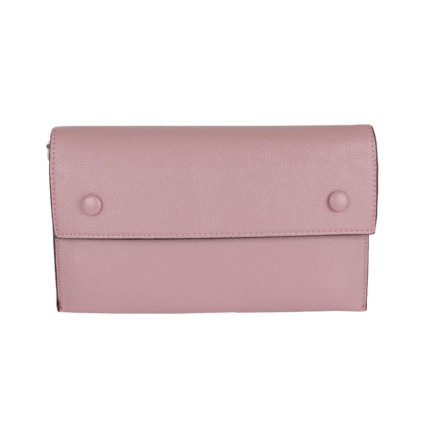 Сумка de esse DS57146-32A Розовая
