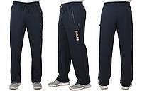 Мужские спортивные брюки больших размеров 2254