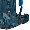 Рюкзак туристический Ferrino Finisterre Recco 38 Blue, фото 5