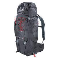 Рюкзак туристический Ferrino Narrows 50 Dark Grey, фото 1