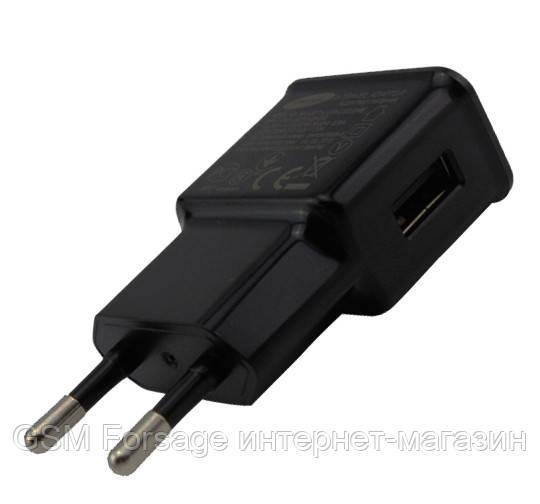 USB блок (2 A)