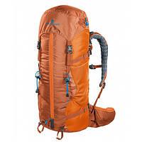 Рюкзак туристический Ferrino Triolet 32+5 Orange, фото 1