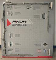 Комплект оконной фурнитуры Axor, фото 1