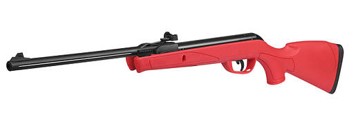 Пневматическая винтовка Gamo Delta Red, фото 2