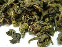 """Чай зелёный """"Оолонг"""""""