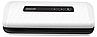 Вакууматор (вакуумный упаковщик) Sencor SVS 1010 WH, фото 10