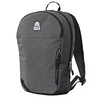 Рюкзак городской Granite Gear Skipper 20 Deep Grey/Black, фото 1