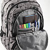 Рюкзак Kite Education K19-902L, фото 9