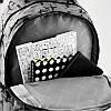 Рюкзак Kite Education K19-902L, фото 10