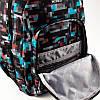 Рюкзак Kite Education K19-903L-1, фото 9