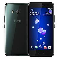 Смартфон HTC U11 4/64GB Black 99HAMB075-00