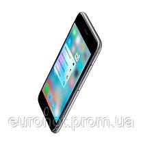 Б/У Apple iPhone 6 64GB Space Gray+ защитное стекло в  подарок!, фото 3