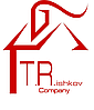TRISHKOVCOMPANY ®  | Кровля | Фасад |