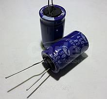 82mkf - 450v  SD 18*31  SAMWHA, 85°C