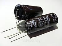 120mkf - 400v RD 18*40  SAMWHA, 105°C
